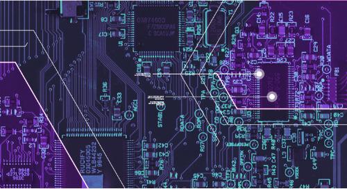 CVE-2019-19781: Analyzing the Exploit