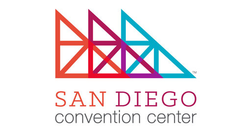 San Diego Convention Center Welcomes ON Site as its Preferred Audio Visual Provider