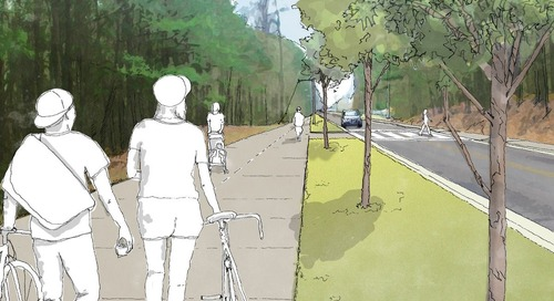 Why your community needs its own Complete Streets design guidelines