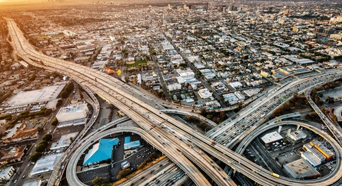 A US Infrastructure Report Card 2017 preview