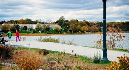 5 things Ontario developers need to know about Low Impact Development (LID) and Green Infrastructure (GI) requirements