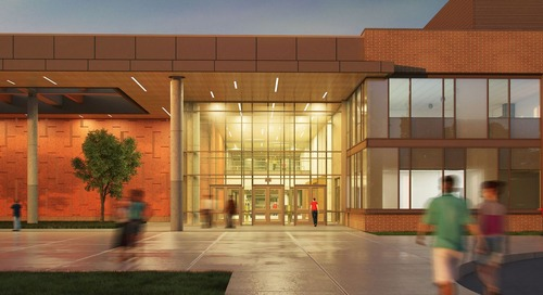 Edison meets Einstein: Redesigning schools for academic and technical learning