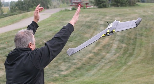Drones: Dos and don'ts for safe and legal use