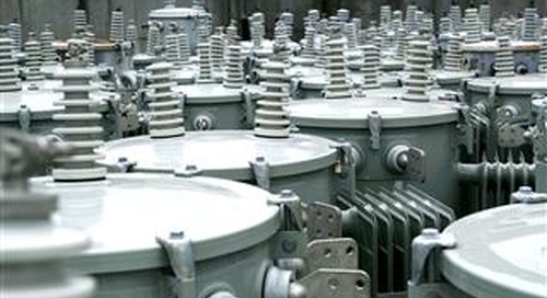 Classification of external faults, incipient faults, inrush currents and internal faults in power transformers