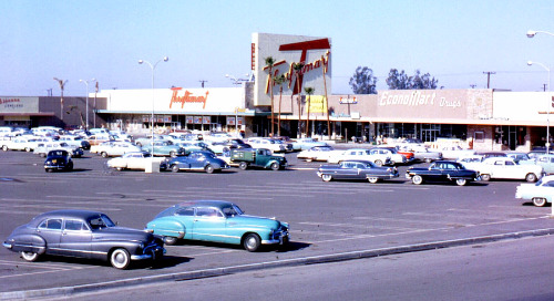 Creating communities from defunct suburban malls