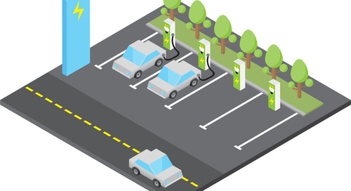Electrical vehicle charging best practices