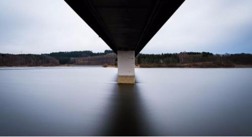 Water-energy, the unbreakable nexus