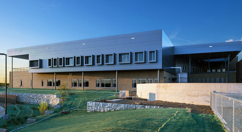 cool house building design. From the Design Quarterly  What s payback on solar schools Cool technology research