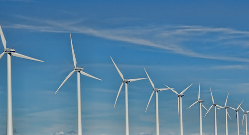 European Union embraces low-carbon, circular economy: How will it get there?