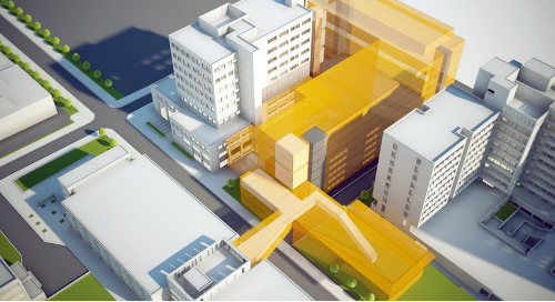 Do clients know what they want from BIM?