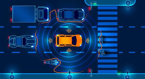 How safe is safe enough for autonomous vehicles on our streets?