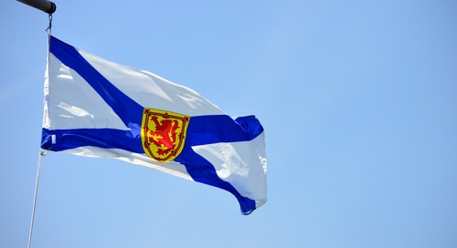 How to prepare for GHG reporting changes coming in Atlantic Canada this year (Part 2)