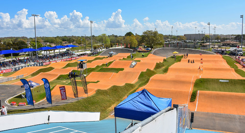 [With Video] Your community needs a BMX track—here's why