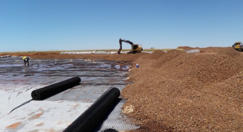 Toward the Sensible Use of Tailings Filtering Technology