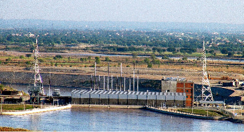 Published: Overcoming Obstacles to Build Pakistan's First Privately Developed Hydro Facility