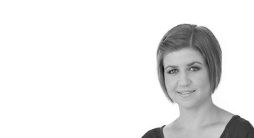 Mind wandering during everyday driving: Bridget Burdett's PhD