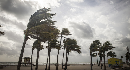 How to not be caught in the dark after the next big storm
