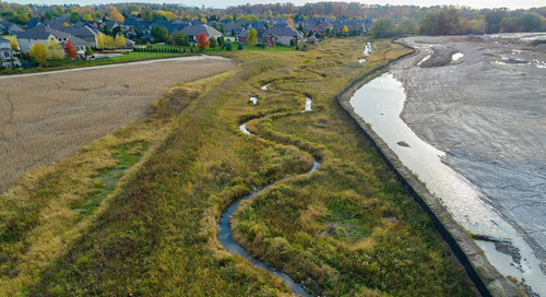 4 things to consider when tendering a stream project