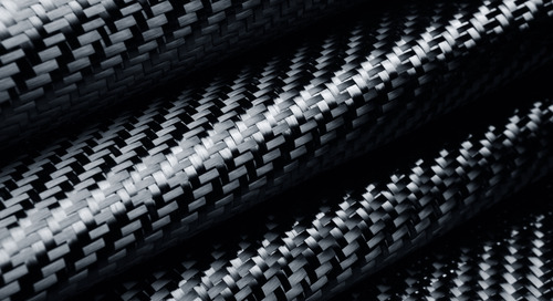 Webinar 2: Bitumen Beyond Combustion Series – Carbon Fibres and Uses