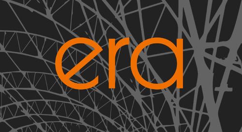 Stantec ERA Issue 01 | The Energy Remix