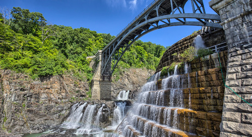 3 steps dam owners and communities should commit to today to address dam safety
