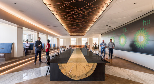 How can we optimize evolving lighting design to enhance health and well-being?