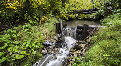 PFAS environmental contaminants in Canadian provinces: Where are the guidelines?