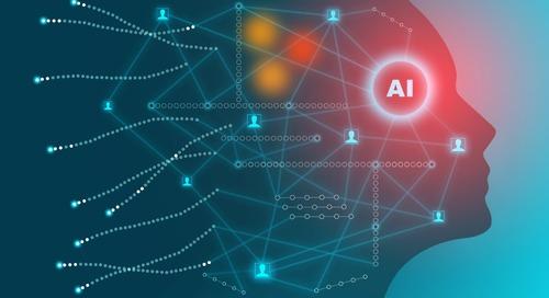 Next steps for artificial intelligence in the remote sensing digital evolution