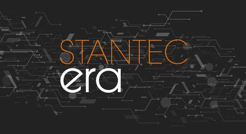 Stantec ERA Issue 02 | The Digital Issue