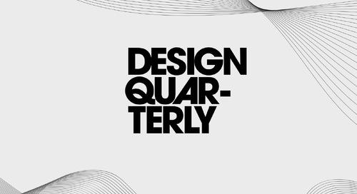 Stantec Design Quarterly Issue 08