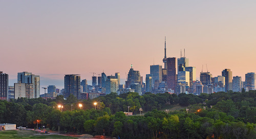 Ontario has updated its brownfield regulations—what do the 7 key changes mean?