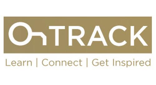 OnTrackニュースレター: クラウドベースのPCB設計、RFおよび設計上のヒント