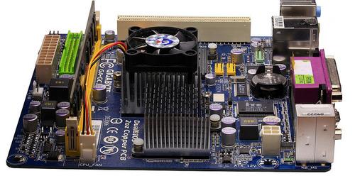 Maximización del enfriamiento de PCBs con las mejores prácticas de diseño de disipadores de calor para montaje superficial