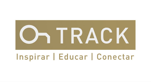 OnTrack Newsletter Febrero 2018