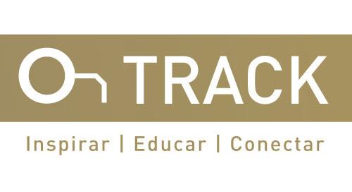 Boletín OnTrack: Presentación preliminar de Altium Designer 20, Medición de la impedancia, Material para reflexionar - Noviembre 2019