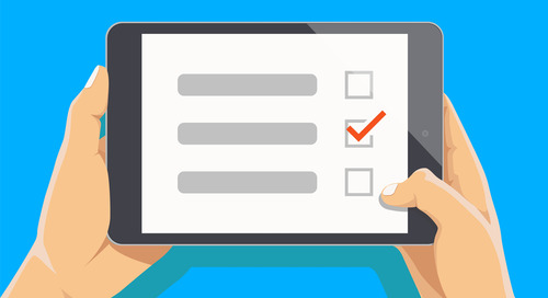 ¿Cuáles son las mejores características de software de diseño de PCB que usted debe considerar?