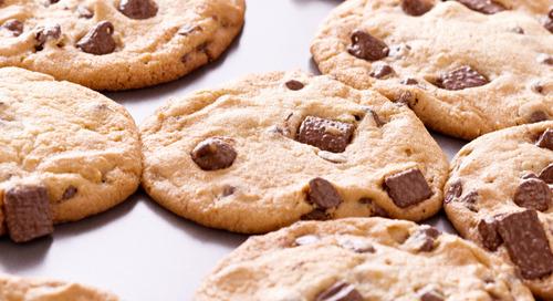 Comprendre les courts-circuits dus aux ponts de soudure ou comment cuire un cookie et en profiter après