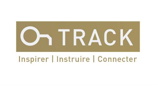 OnTrack Newsletter February 2018