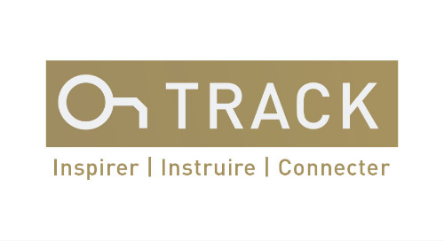 OnTrack Newsletter January 2018