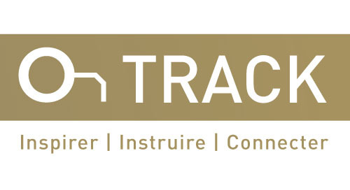 Newsletter OnTrack : étudiants hackers, diaphonie et blogs sur la conception - Août 2019