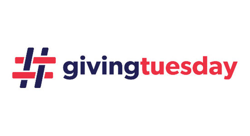 #GivingTuesday: 5 Steps to create a stellar campaign