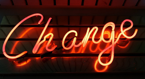 How to harness the power of your charity's story