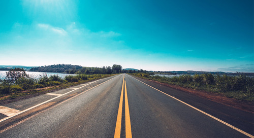 Charting a Roadmap and Reaching ServiceNow Nirvana