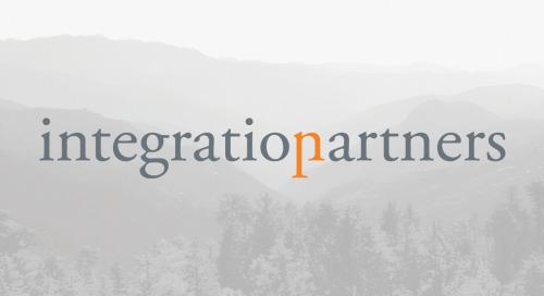 On-Demand Webinar: ServiceNow Success Story Featuring Integration Partners