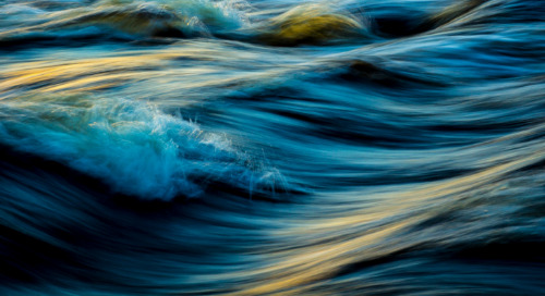 How ServiceNow Improves Your Flow