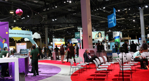 7 Tips for Maximizing Your Time at ServiceNow Knowledge 2019