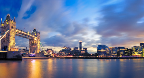 Are you aware of the ServiceNow support changes starting in London?
