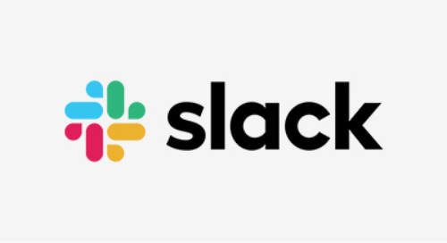 Crossfuze Launches Slack Approvals Integration for ServiceNow