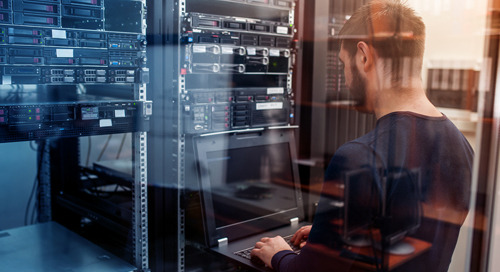 How to Create a Data-Driven IT Help Desk