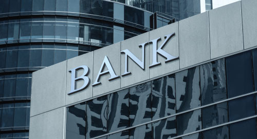 The State of the Banking Industry and 2020 Outlook
